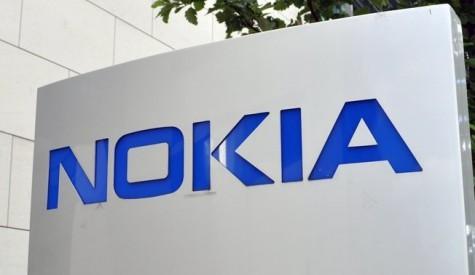Nokia-Vietnam