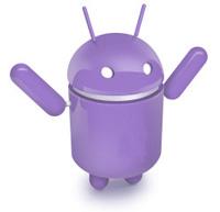 приложение для мобильной платформы Android